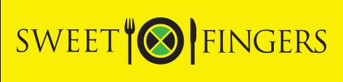 Sweetfingers Restaurant